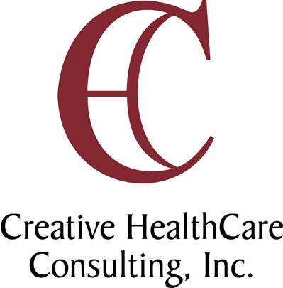 Creative HealthCare Consulting, Inc.